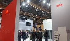 Formnext 2019 - Desktop Metal vs Markforged, 경쟁자인가 앙숙인가?